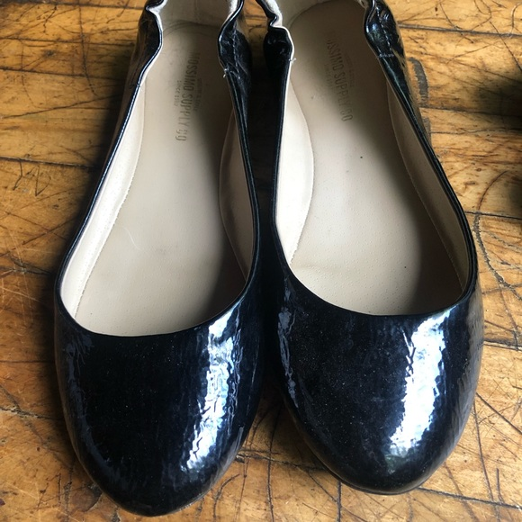 Mossimo Supply Co. Shoes - 🌼 3 for $30 Mossimo Flats! 🥿